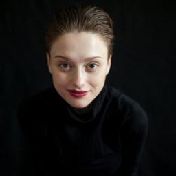 people photography portrait