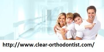 best orthodontist in houston
