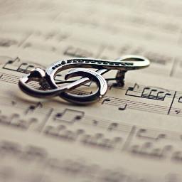music musicnotes