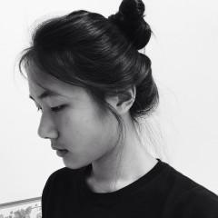 janice_kml