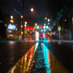 photography colorful hd freetoedit street