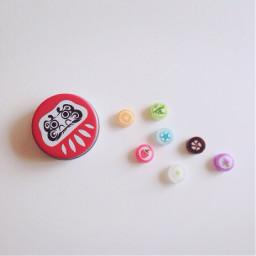 candy osaka nanba present