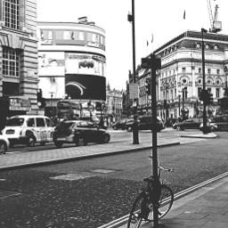 cars hdr travel london