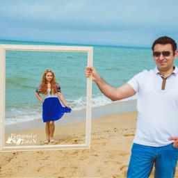 photographeremin wedding lovestory behappy sea