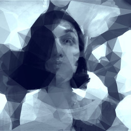 uxmc polygoneffect